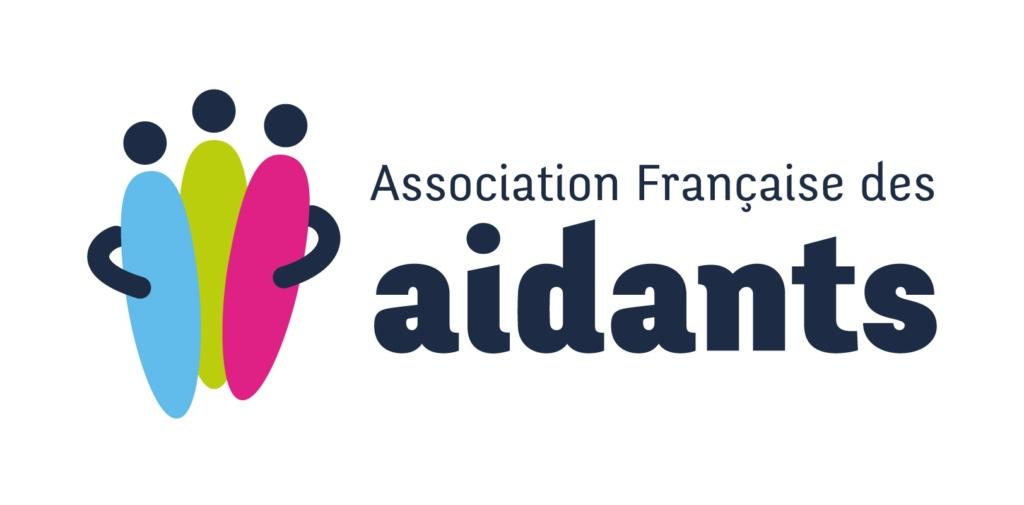 2.11. Logo AIDANTS