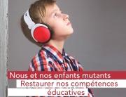 Aff_Conf-Gaillard-page-001