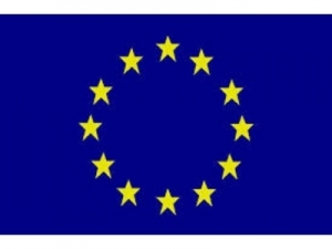 logo-union-europeenne