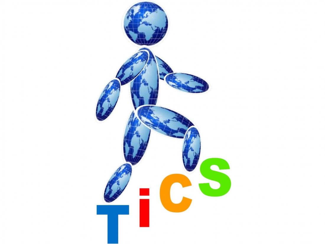tics-logo-page-001
