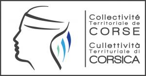 collectivite_territoriale_de_corse_logo_2011