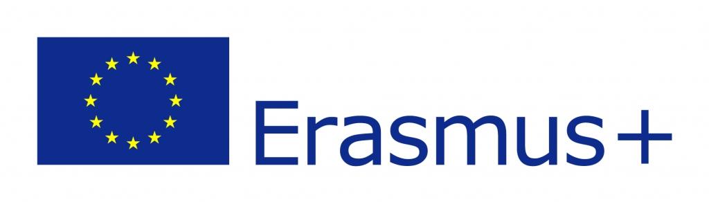 Erasmus-Plus