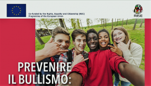 Brochure_RISE