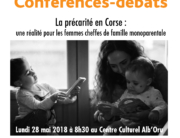 2018conference28 04 corrige-1